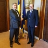 ministrul-justitiei-tudorel-toader-s-a-intalnit-cu-ambasadorul-frantei-la-bucuresti1491998041.jpg