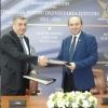 ministrul-justitiei-tudorel-toader-s-a-intalnit-cu-ministrul-georgian-al-executarii-pedepselor-ka-1493295639.jpg