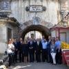ministrul-justitiei-tudorel-toader-vizita-la-penitenciarul-jilava1525256040.jpg