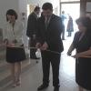 ministrul-robert-cazanciuc-a-inaugurat-noul-sediu-al-judecatoriei-piatra-neamt1434967372.jpg