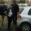 mircea-negulescu-victorie-la-iccj-procuror-condamnat-definitiv-minuta-1538393397.jpg