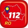 mj-informare-despre-serviciul-de-urgenta-1121567413474.jpg