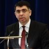 mj-selecteaza-expert-anticoruptie-pentru-un-post-in-cadrul-secretariatului-rai-din-sarajevo1438341347.jpg