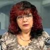 moartea-judecatorului-stan-mustata-acuzatii-grave-ale-avocatei-lorette-luca1533805563.jpg