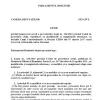 modificarea-codului-de-procedura-civila-proiectul-de-lege-si-expunerea-de-motive-1524053306.jpg