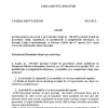 modificarea-codului-de-procedura-civila-proiectul-de-lege-si-expunerea-de-motive-1524489548.jpg