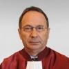 neconstitutionalitate-in-legea-192-2006-privind-profesia-de-mediator1537283424.jpg