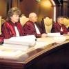 neconstitutionalitate-in-legea-pentru-prevenirea-spalarii-banilor1581357507.jpg