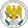 notarii-publici-isi-continua-activitatea1584111625.jpg