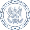 notarii-se-mobilizeaza-in-fata-coronavirusului1583932005.jpg