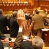 noua-lege-a-avocaturii-in-varianta-trimisa-camerei-deputatilor-document-1435832328.jpg