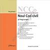 noul-cod-civil-si-9-legi-uzuale-actualizat-la-4-ianuarie-2016-1452423066.jpg