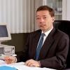 noul-regulament-de-procedura-al-tribunalului-uniunii-europene1434965510.jpg