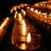 o-fosta-judecatoare-cab-a-murit-la-nici-65-de-ani1630418988.jpg