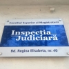 o-judecatoare-care-a-ratat-inspectia-judiciara-mai-vrea-6-luni-de-sefie1574685504.jpg