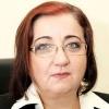 o-noua-asociatie-a-magistratilor-impotriva-abuzurilor1568799459.jpg