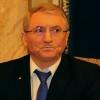 o-noua-replica-de-la-piccj-pentru-ministerul-de-interne-si-jandarmerie1537880066.jpg