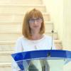 obiectivele-noului-procuror-sef-interimar-al-dna1531403747.jpg