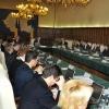 ordonanta-privind-reglementarea-unor-masuri-fiscal-bugetare-adoptata-de-guvern1437040956.jpg