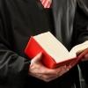 organizarea-examenului-de-primire-in-profesia-de-avocat-la-barorurile-din-tulcea-iasi-galati-bist-1437407834.jpg