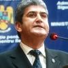 parchetul-capitalei-ancheteaza-cazul-politistului-decedat-in-coloana-oficiala-a-ministrului-gabriel-1445845918.jpg