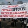 patru-ong-uri-de-magistrati-sustin-protestul-grefierilor1576677978.jpg