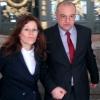 patru-procurori-dna-brasov-enervati-de-o-emisiune-tv-document-1564904319.jpg