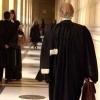 pca-bacau-trimitere-in-judecata-pentru-exercitarea-fara-drept-a-profesiei-de-avocat1474637138.jpg