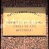 pcab-avocat-trimis-in-judecata-pentru-evaziune-fiscala1469200618.jpg