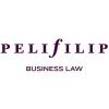 pelifilip-a-asistat-sensiblu-in-achizitionarea-a-78-de-farmacii-apartinand-sibpharmamed-polisano-1481111466.jpg