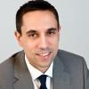 pelifilip-a-oferit-consultanta-juridica-companiei-mj-maillis-romania-in-cadrul-unei-tranzactii-de-pe-1477916293.jpg