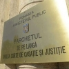 piccj-a-anuntat-detalii-privind-ancheta-in-dosarul-procesului-comunismului-in-romania-1501771826.jpg