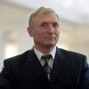 piccj-dezvoltare-institutionala-si-formare-profesionala-pentru-magistrati-in-domeniul-managementulu-1470298760.jpg