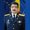 piccj-gheorghe-cosneanu-delegat-in-functia-de-procuror-militar-sef-al-sectiei-parchetelor-militare-1464615000.jpg