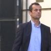 piccj-procurorii-lucian-onea-si-mircea-negulescu-au-calitatea-de-suspecti1527176530.jpg