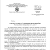 politia-romana-cerere-catre-unbr1542018573.jpg