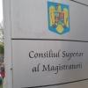 posibila-nelegalitate-la-un-concurs-organizat-de-csm1574163929.jpg
