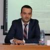 precizarile-judecatorului-bogdan-mateescu-din-csm-1534845379.jpg