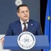 precizarile-ministerului-public-privind-protocoalele-de-cooperare-incheiate-cu-sri-in-20161535112290.jpg