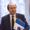 precizarile-ministrului-justitiei-privind-mecanismul-numirii-noului-procuror-sef-al-dna1536849283.jpg