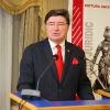 premiile-stiintifice-al-uniunii-juristilor-din-romania-20151450596651.jpg