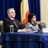 presedinta-inaltei-curti-si-procurorul-general-al-romaniei-cina-festiva-cu-avocatii1528287368.jpg