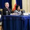 presedinta-inaltei-curti-si-procurorul-general-al-romaniei-discuta-despre-independenta-justitiei1530191286.jpg