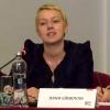 presedinta-unjr-acuza-forumul-judecatorilor-1554380594.jpg