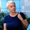 presedinta-unjr-judecatoarea-dana-girbovan-drepturile-cetatenilor-romani-nu-se-discuta-se-afirma-1524244144.jpg