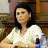 presedintele-amr-judecatoarea-gabriela-baltag-cere-ministrului-justitiei-raluca-pruna-si-presedi-1457609339.jpg