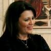 presedintele-amr-judecatorul-gabriela-baltag-saluta-lansarea-juri-ro-proiectul-pe-care-l-abord-1435224446.jpg