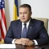 presedintele-camerei-de-comert-discutii-cu-klaus-iohannis-pentru-relansarea-economiei1588767397.jpg