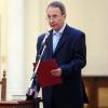 presedintele-curtii-constitutionale-mandatul-judecatorului-petre-lazaroiu-este-legitim1609859960.jpg
