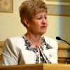 presedintele-iccj-la-conferinta-privind-aspecte-de-practica-neunitara-intervenite-de-la-intrarea-in-1455274996.jpg